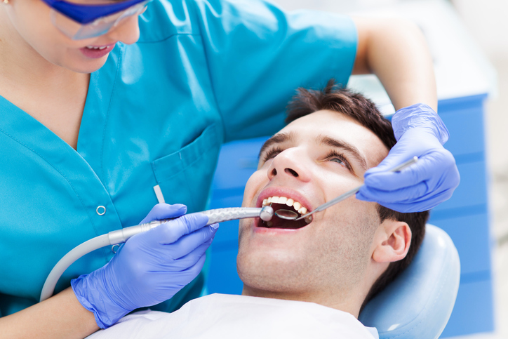 If you're trying to find the best dentist in Texarkana for general and cosmetic dentistry, Pleasant Grove Family Dentistry is the practice for you.